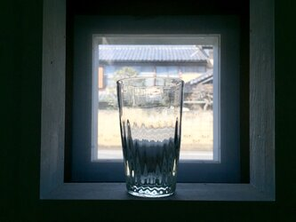 スリムグラスの画像