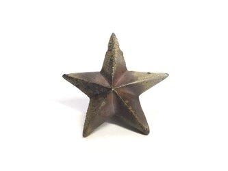星 1の画像