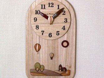 時計 希望 *現品のみの画像