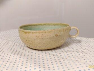 スープカップ①の画像
