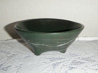 三つ足小鉢(N-164)の画像