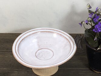 果物皿の画像