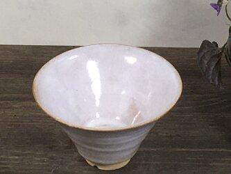 bowlの画像