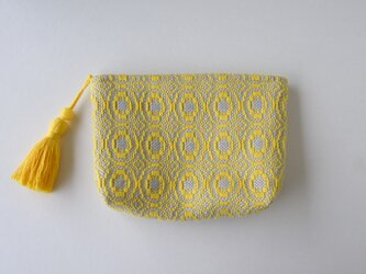 Pouch_111の画像