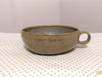 スープカップ③の画像