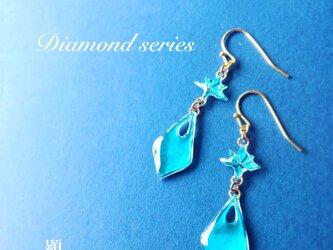 空華 -Sorahana- * ダイヤモンドシリーズの画像