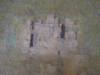 Cube-2の画像