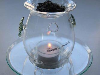 茶香炉(CHA-80LF)の画像