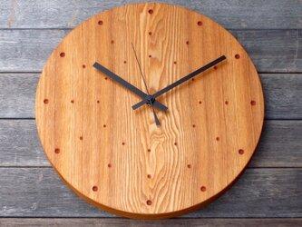 丸時計の画像