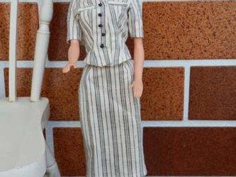 ★sale バービーのサマースーツ(7)の画像