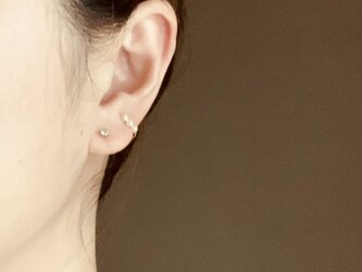 〔14kgf 〕 Chou   pearlの画像