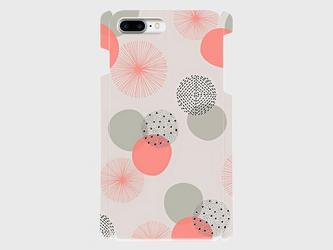 北欧デザイン 「春のヒカリ」 iphone 6plus/7plus/8plus/11pro/11pro MAXハードの画像