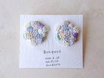 Bouquetの画像