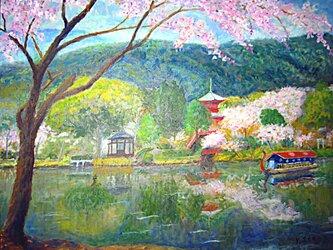 春日和の画像