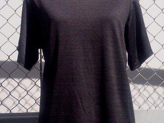 ⑮-1A le t-shirtの画像