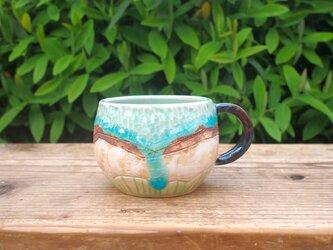 マグカップの画像