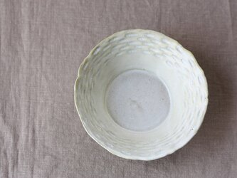 tenten小鉢(黄色)の画像