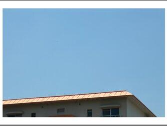 Fragments - Roof -の画像