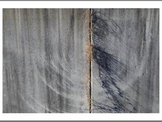 Fragments - Tomason -の画像