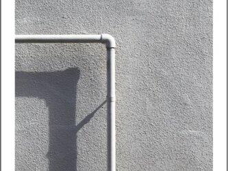 Fragments - Pipe -の画像