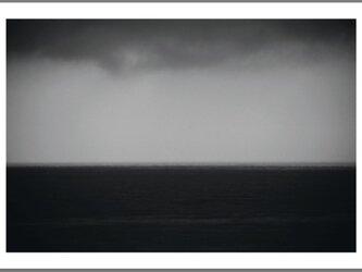 スチル・ライフ - Umi -の画像