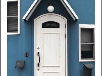 Tenki 2013 - Moomin House -の画像