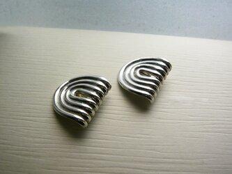 Earringsの画像