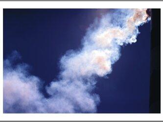 スチル・ライフ - Smoke -の画像