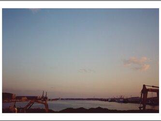 D a y b y D a y - 東京湾景 -の画像