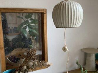 陶鈴 とうりん グレーの画像