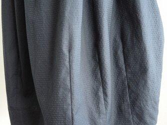 コットンバルーンスカートの画像