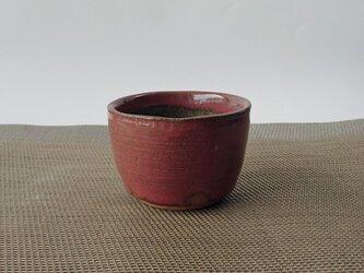 湯吞み/ぐい呑み(#014-001)の画像
