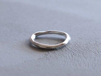 フォルコン4|指輪|R040の画像