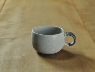 スープカップ/白の画像