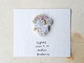 Cygnesの画像
