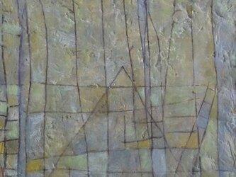 三角垂とドーム型の画像