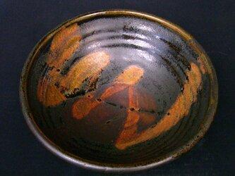 鉢- 二上山の画像