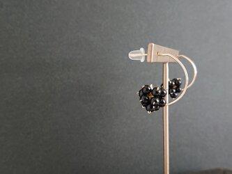 Hoop - onyx / 14kgfの画像