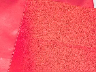 ひとまき帯(金砂子)の画像