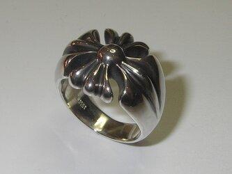指輪 MR 0023の画像
