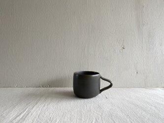 マグカップ オリーブグリーンの画像