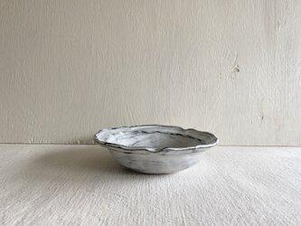 洋スープ皿 アンティカの画像