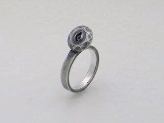 stare stone ring_1の画像