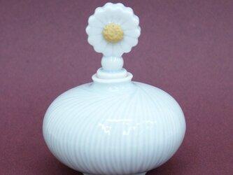 小瓶 「カモミール」の画像