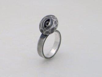stare stone ring_2の画像