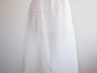 petticoatの画像