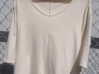 ⑮-6 le t-shirtの画像