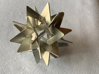 TriStar 錫の画像