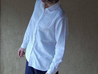 tack shirtの画像