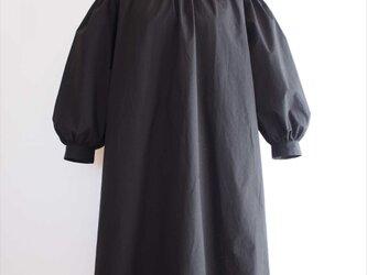 Iris -black dress-の画像